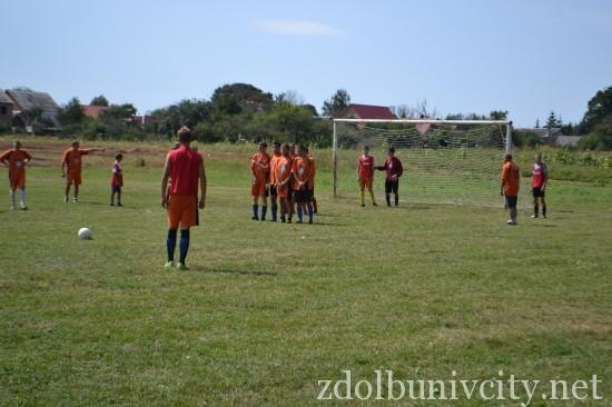 football_zd_45