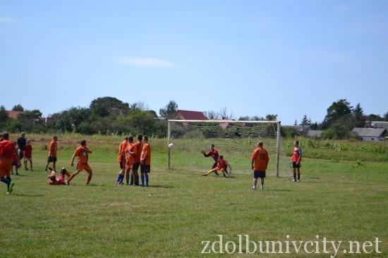 football_zd_46