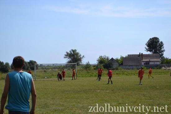 football_zd_47