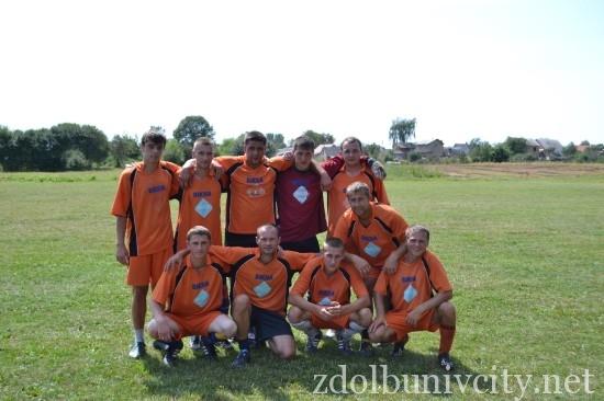 football_zd_48