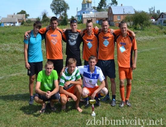 football_zd_49