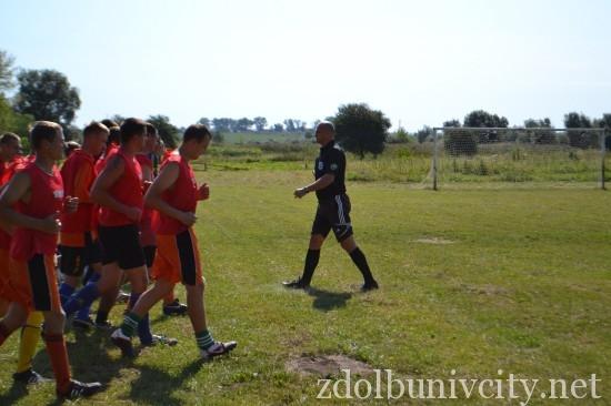 football_zd_5