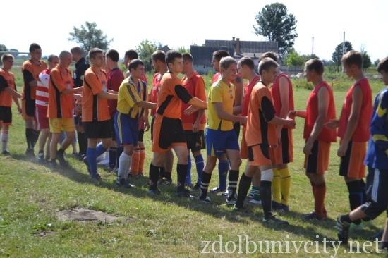 football_zd_6