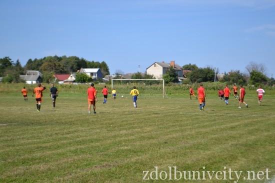 football_zd_8