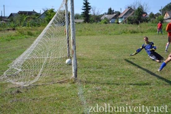 football_zd_9