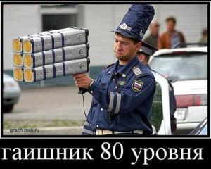 gaishnik_1