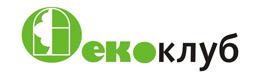 logo_ecoclub