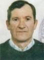 maevskiy