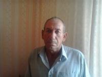 maevskiy_viktor