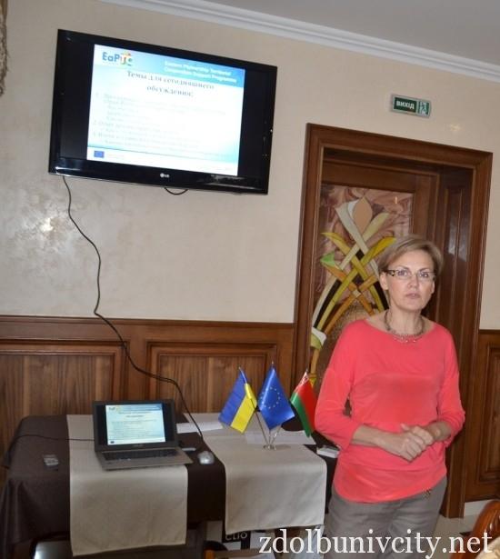 ukraine_belorus_3