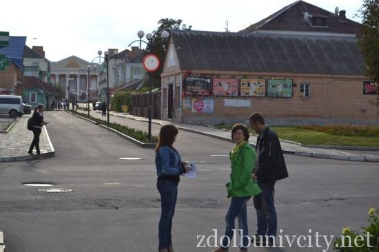 akciia_chiste misto_zdolbuniv (21)