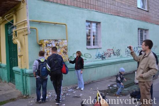 akciia_chiste misto_zdolbuniv (34)