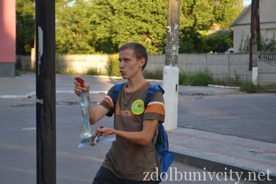 akciia_chiste misto_zdolbuniv (35)