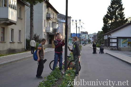 akciia_chiste misto_zdolbuniv (38)