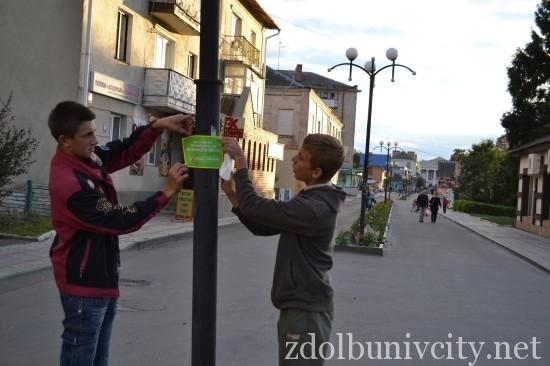 akciia_chiste misto_zdolbuniv (39)