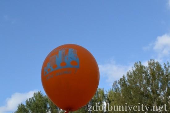 den mista_2013 (30)