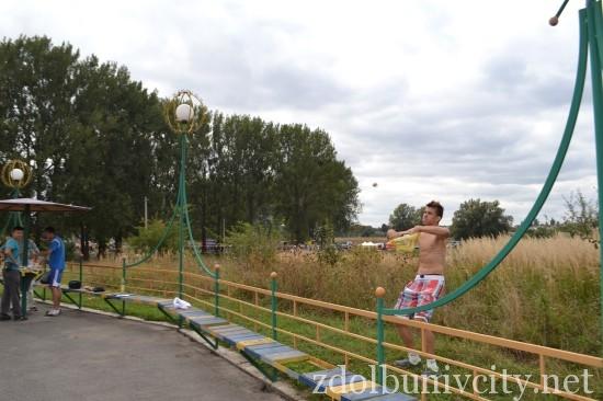 quest_zdolbuniv_080913 (15)