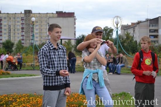 quest_zdolbuniv_080913 (19)