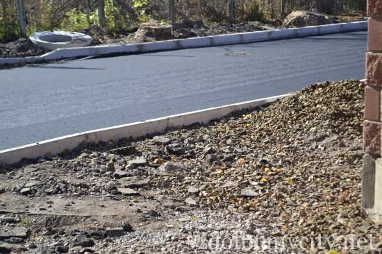 asfalt stefanovycha (13)