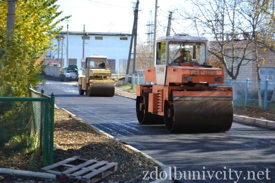 asfalt stefanovycha (15)