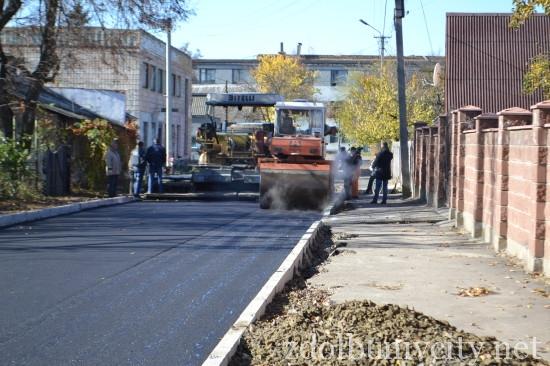 asfalt stefanovycha (3)