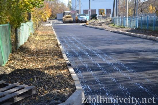 asfalt stefanovycha (5)