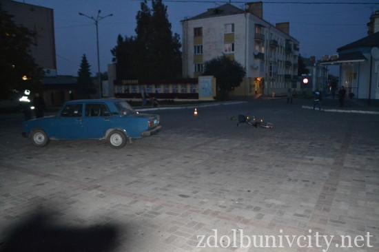 avarija_grushevskogo (9)