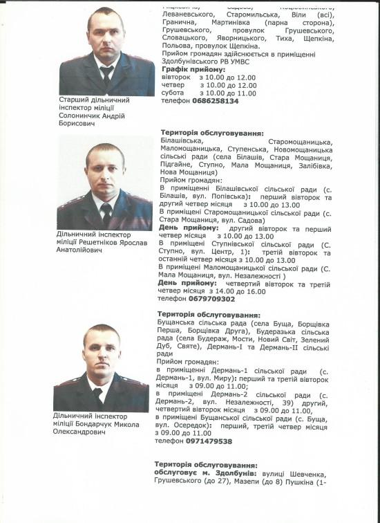 dilnichni (3)