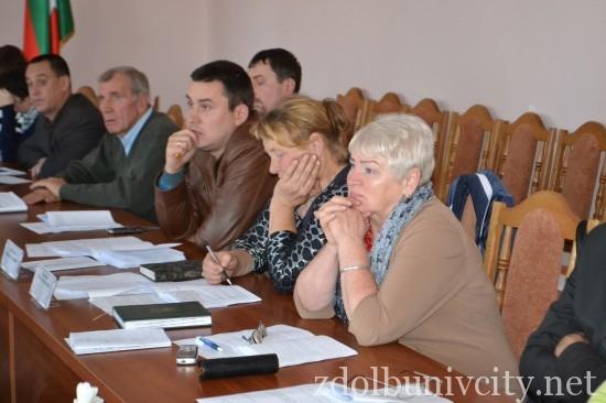 komisia rayrada (18)