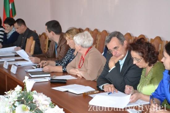 komisia rayrada (4)