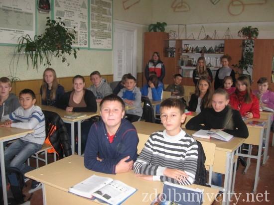 samovraduvanna u 4 shkoli (10)