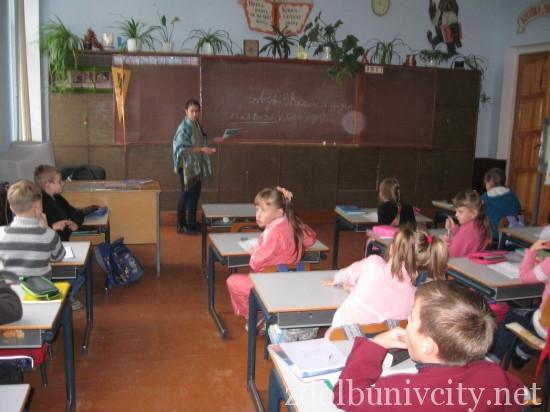 samovraduvanna u 4 shkoli (12)