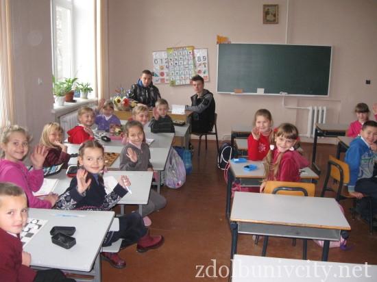 samovraduvanna u 4 shkoli (14)