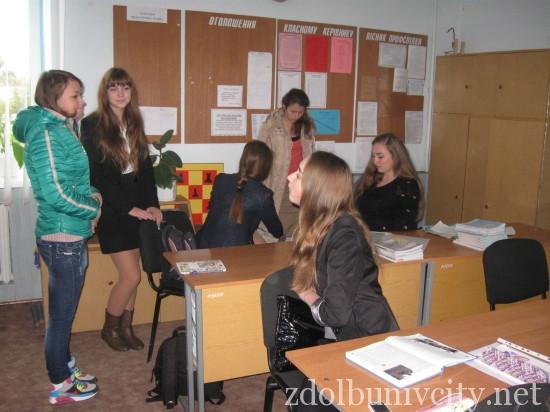 samovraduvanna u 4 shkoli (15)