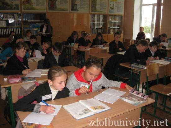 samovraduvanna u 4 shkoli (4)