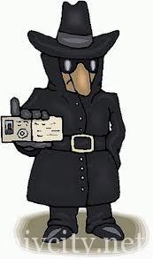 tajnyi agent