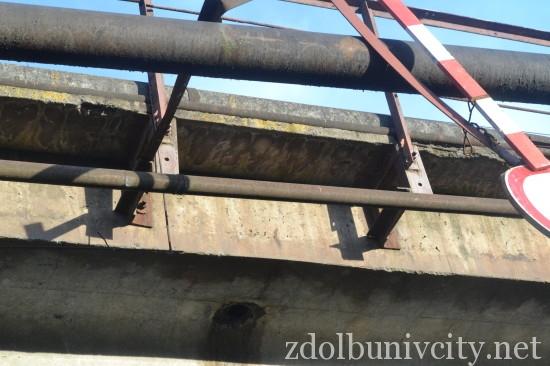 znak pid mostom (6)