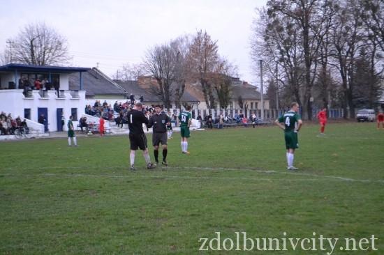 avtol_2 (4)