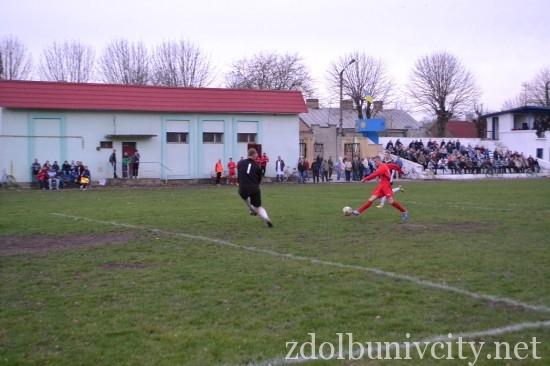 avtol_2 (7)