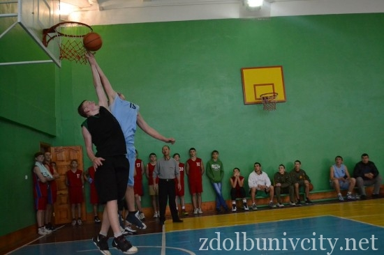 basket_1 (2)