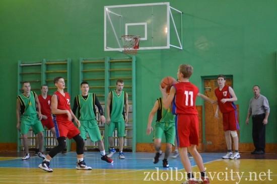 basket_1 (3)