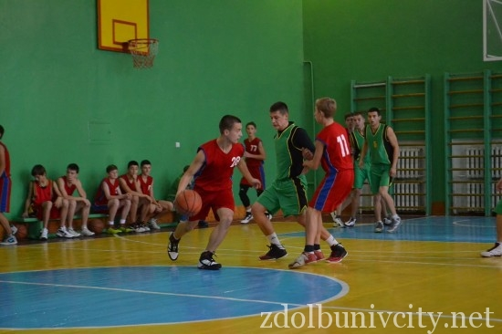 basket_1 (5)