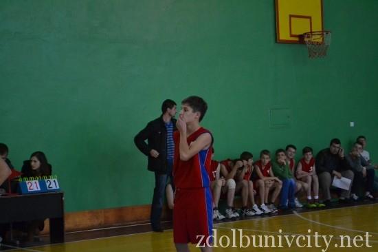 basket_4 (3)