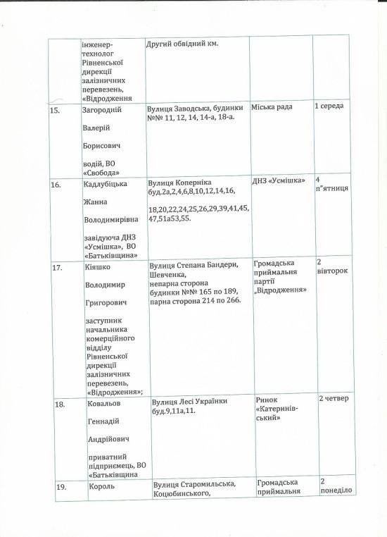 deputat list (4)