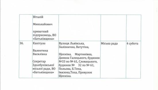 deputat list (8)