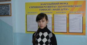 shmendel marta_1