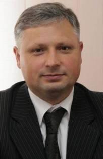 Віталій Шуль: «Близькі в мене всі, тобто сусіди і так далі»