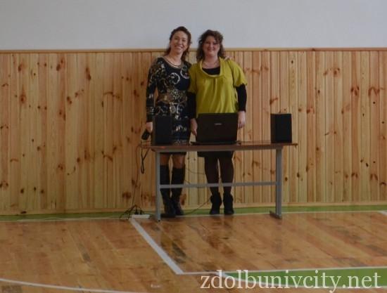 sportzal_2 (1)