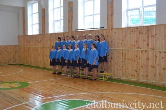 sportzal_2 (6)