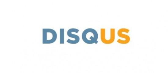Як коментувати статті на сайті через Disqus